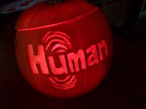 Pumpkin AS15
