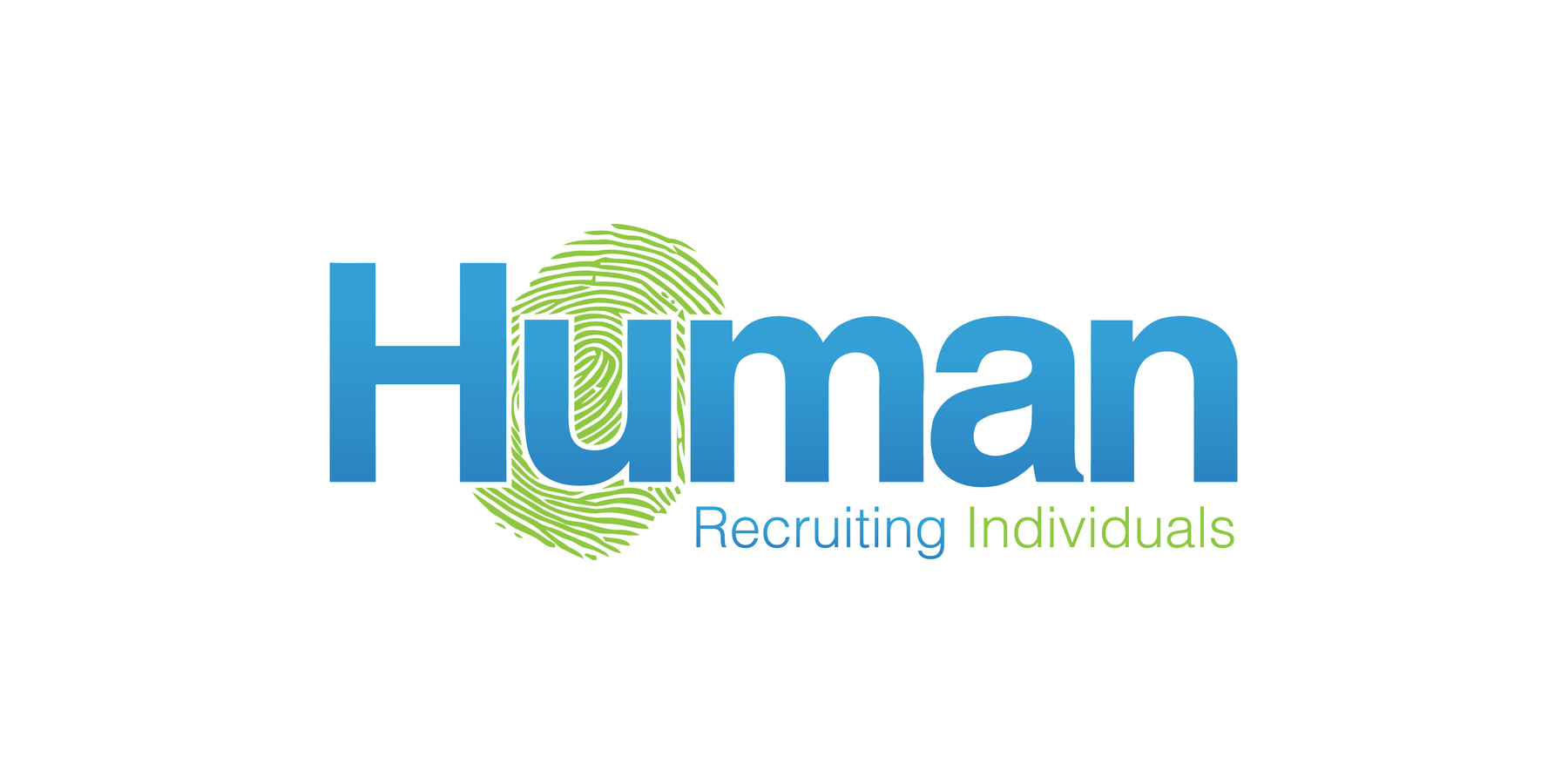 HR Director, Yorkshire & the North