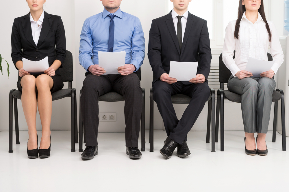 Are You Ready For The 5 Interview Questions Hiring Managers Always Ask?