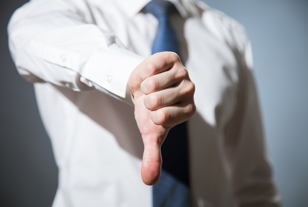 The Surprising Reasons Why Candidates Turn Down Job Offers