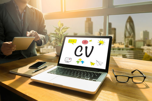 Is Your HR CV Fit For Purpose?