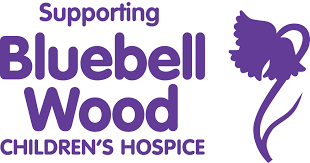 Looking for a Voluntary Finance role? Support Bluebell Wood Children's Hospice.