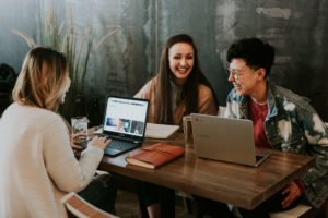How to find HR roles that match your skill sets