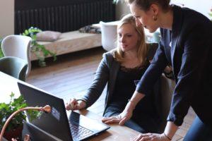 Developing a career in HR leadership